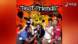 nebula868 best friends day ones 2015 trinidad soca