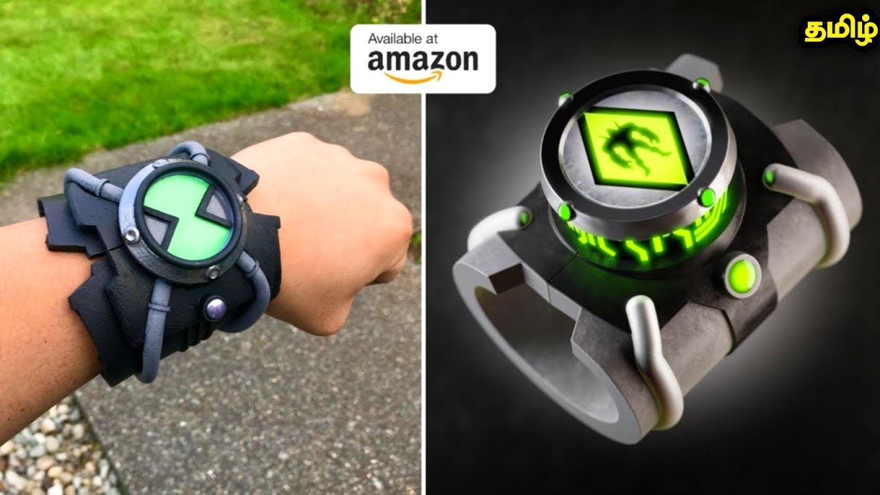 COOL AND CRAZY GADGETS FOR TIME PASS AVAILABLE ON AMAZON AND ONLINE   TOY GADGETS