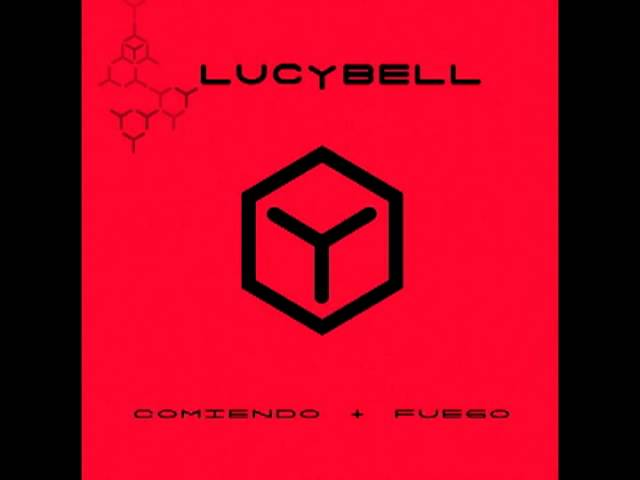 lucybell-vuelve-a-mi-version-demo-felipe-urbina