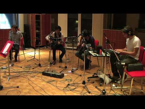 Phoenix - Lisztomania (Live at 89.3 The Current)