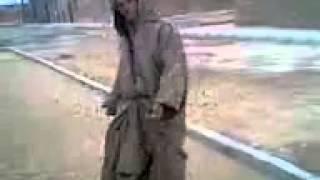 رقص مهابل   YouTube