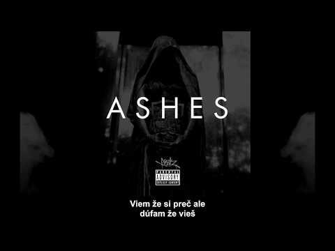 Snak The Ripper - Ashes (Slovenské titulky)