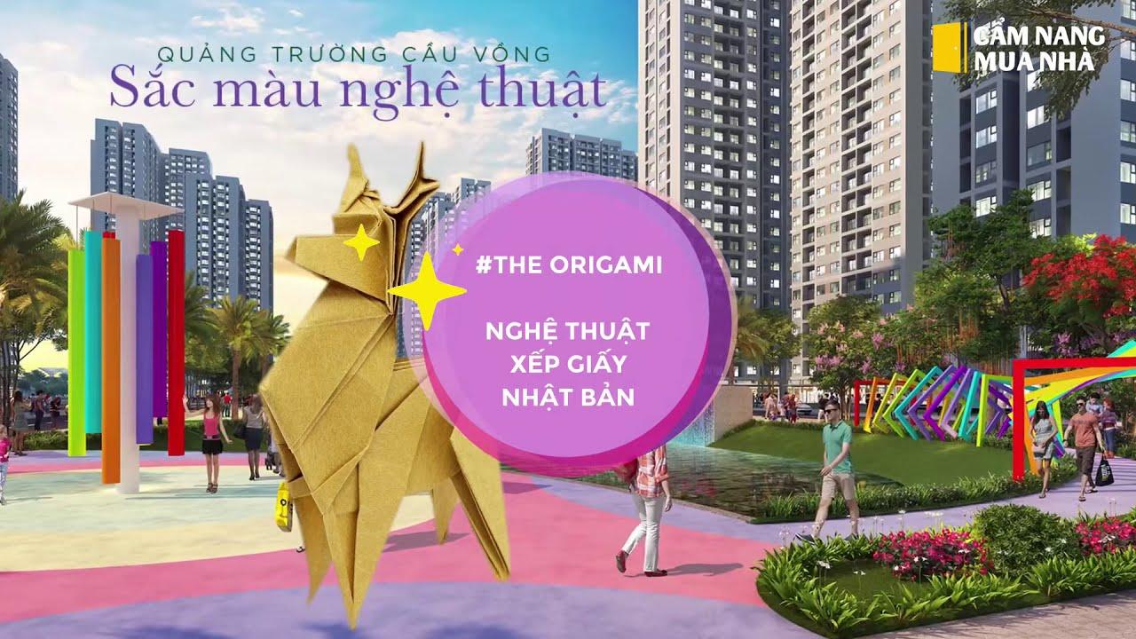 Cẩm Nang Mua Nhà: 10 Điều nhầm lẫn khi Vinhomes Grand Park mở bán căn hộ tại Quận 9!
