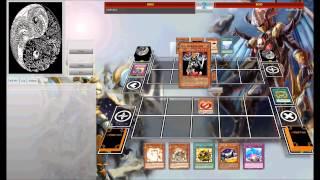 Koa'ki Meiru & Scrap Replays With New Support (Post Primal Origin)