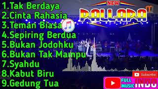 Download lagu Full Album Kalem New Pallapa - Enak di dengar