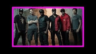 Breaking News Prophets of rage support nfl protest with