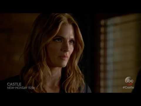 VIDEO] 'Castle' Season 8 — Kate Moves Out of Rick's | TVLine