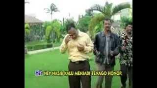 Download Nasib Tenaga Honor Mp3