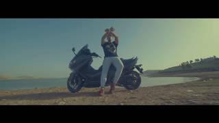 M-Fix - SKAT HOUWA LMENOTTE ( Officiel Video 4K )