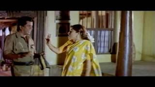 Poomarathanalil | Malayalam Full Movie.