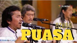 Puasa - Bimbo
