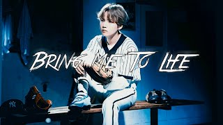 Download Mp3 Suga - Bring Me To Life  Fmv