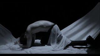 TAEMIN -shadow //FMV