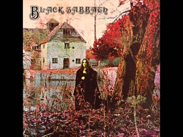 black-sabbath-a-bit-of-finger-sleeping-village-warning-wicked-world-mrdanneh95