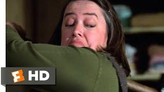 Misery (10/12) Movie CLIP - Hobbling (1990) HD