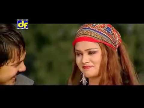 Ae Goriya   Chhattisgarhi Folk HD Video Song   Laxmi Narayan Pandey, Anupama Mis