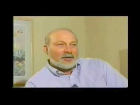 Top Secret Ex CIA Black Ops Warns US Citizens [New World Order]
