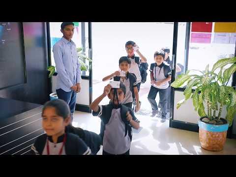 ORATARO Smart School Attendance Solution