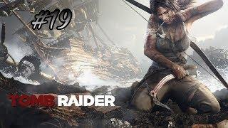Tomb Raider 2013 pc gameplay #19 by AK GamingForest Walkthrough game