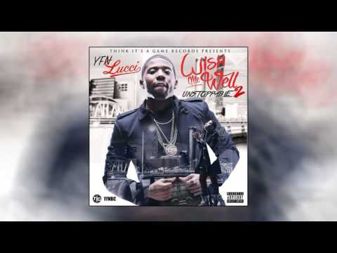 YFN Lucci - Letter From Lucci [Prod. By OG Parker]