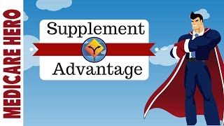 Medicare Supplement Vs Medicare Advantage Which One Better