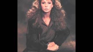 Juice Newton ~ Old Flame YouTube Videos