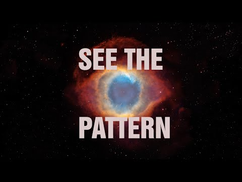 See The Pattern - Electric Universe & Plasma Cosmology  Investigations