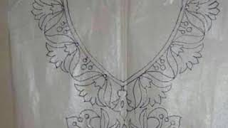 اخر رشمات تنبات القفطان tchat rabat caftan top lux