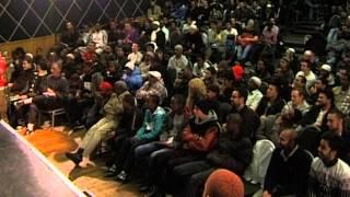 Open Q&A on Islam - Dr. Bilal Philips, Sh. Hussain Yee, Abdur-Raheem Green & Dr. Ali M. Salah