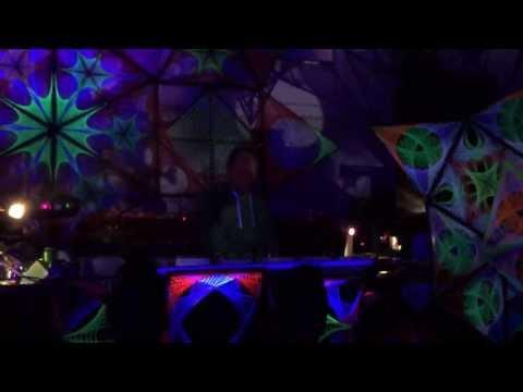 Tesla Progress presents **The Progressive Sound of London** with SYMPHONIX live