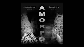 Amorfo - Fotografías de Guillermo Álvarez y Zilvina Kropas