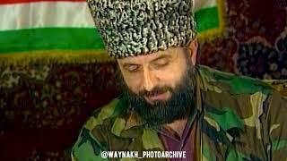 Скачать 6 сентября 1996 года Чечня Грозный