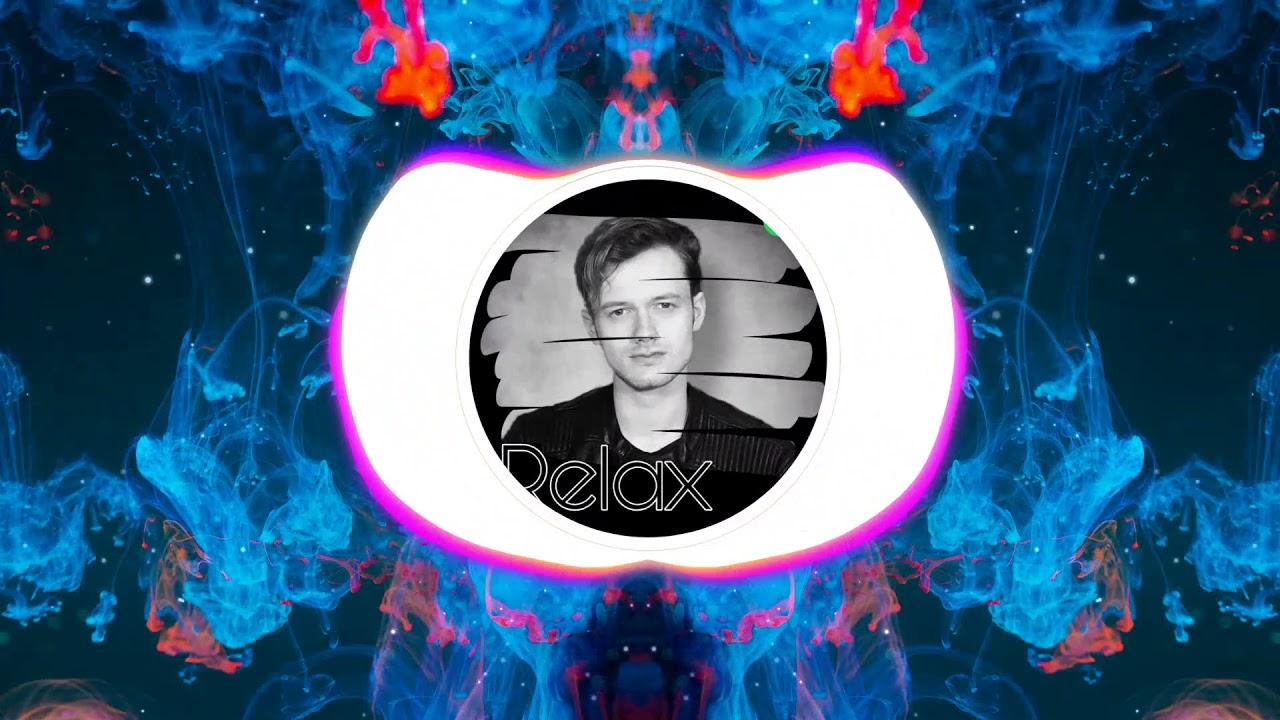 Chris TDL Video cover image