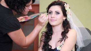 Свадебное видео в г. Винница