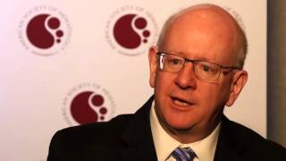 The next steps for TGR-1202 and targeting the gene c-Myc