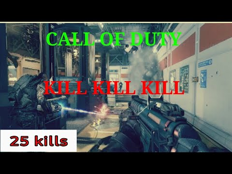 Call of Duty Mobile Battle Royale Gameplay || WINNER || ANDROID GAMEPLAY