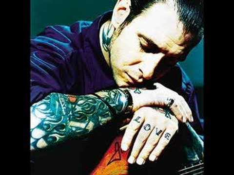 Mike Ness - Six More Miles