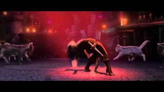 Кот в сапогах (финальный танец).avi