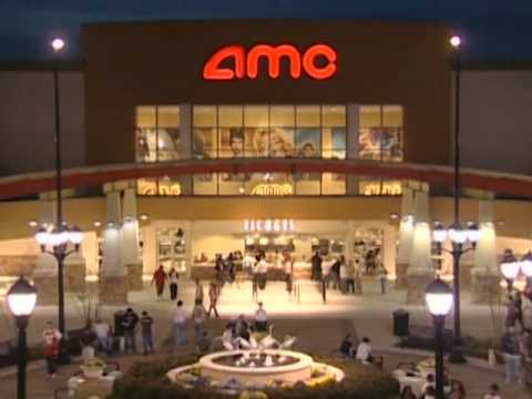 Amc Lynnhaven  Virginia Beach Va