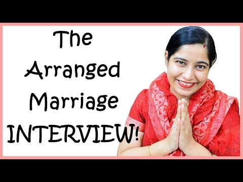 marriage interview The final step in the marriage green card process is the interview the interviewing officer's primary goal is to assess the authenticity of the marriage questions can focus on the history of the couple's relationship, daily activities, and future plans.