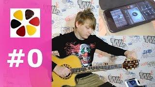Как настроить гитару (Урок 0) по тюнеру, на слух/ разными способами(, 2014-12-11T07:31:20.000Z)