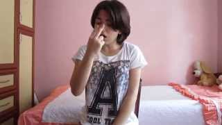 Zeynep Casalini - Duvar - İşaret Dili