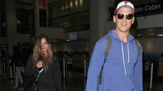Miles Teller's Girlfriend Keleigh Sperry Nearly Ditches Him For A Photographer!