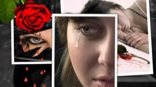 Zaman zaheer pashto sad song   YouTube 360p