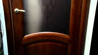 видео ульяновские двери лаура