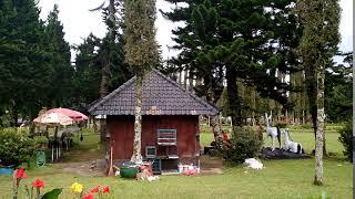 Храм Пура Улун Дану Бали| Бронировать/ купить тур из Калининграда, Польши Тел. +7(4012)900095