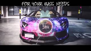 TOP 100 BASS DROPS   AMAZING BASS BOOSTED SONGS 2016 YUYU1162