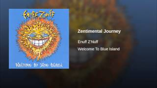 Zentimental Journey (Original)