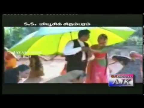 Sollava Sollava Oru Kadhal Kathai 720p