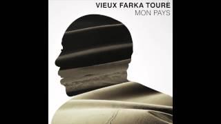 Vieux Farka Touré - Ay Bakoy